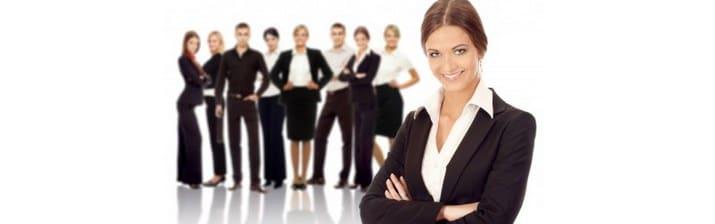 Autoconfiança - Clinica de psicologia