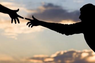 10 dicas para ajudar alguém próximo a procurar um psicólogo