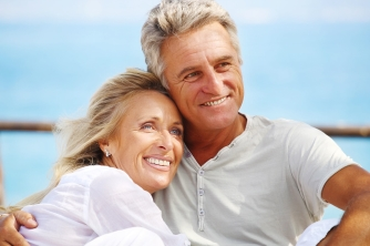 10 dicas para um relacionamento conjugal duradouro