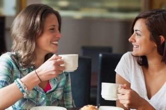 10 dicas que ajudam a combater o mau humor