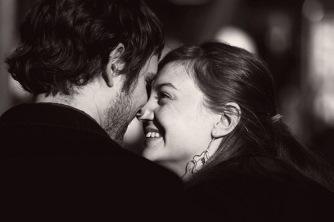 13 Dicas de como encontrar um namorado