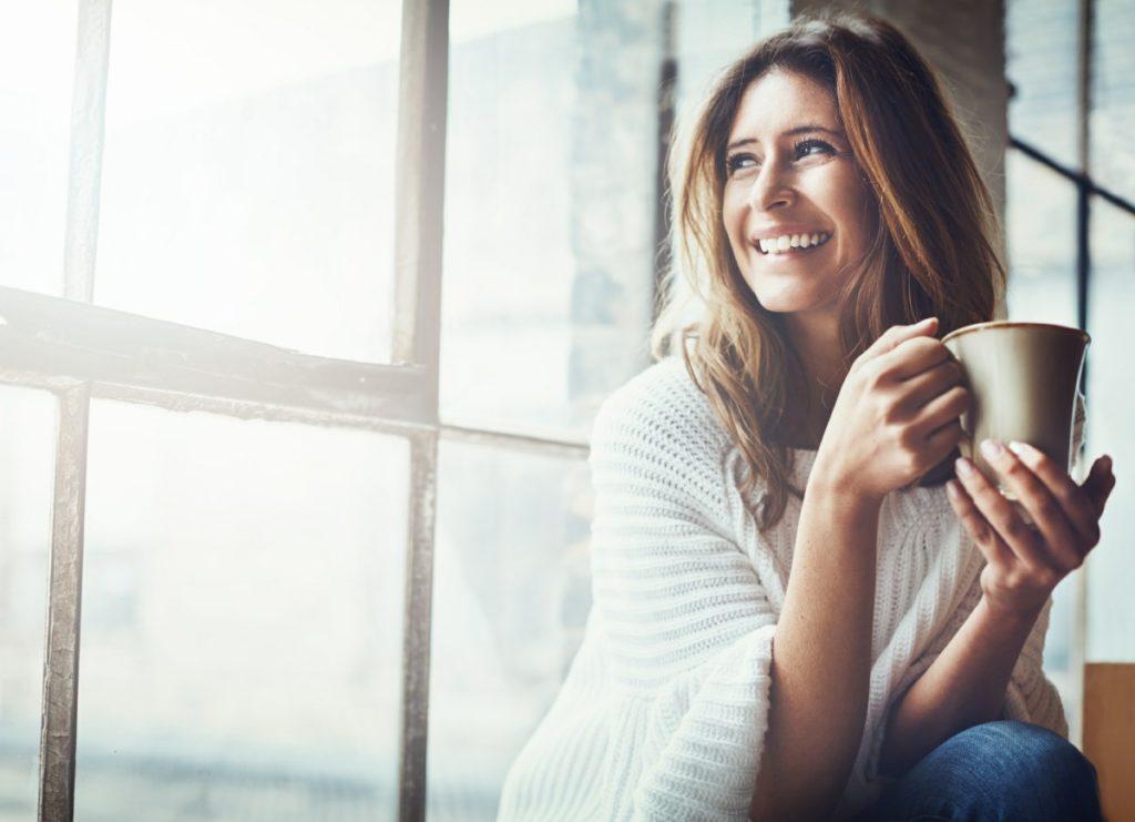 30 anos - Como é essa idade para a mulher