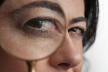5 dicas para acabar com a síndrome do impostor