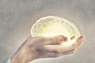 5 dicas para fortalecer a mente e trabalhar melhor
