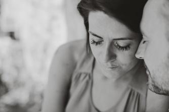 5 dicas para melhorar a confiança no relacionamento