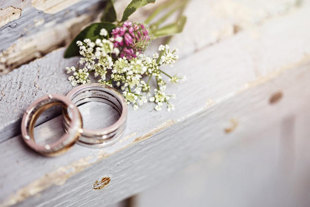 5 dicas para melhorar o casamento