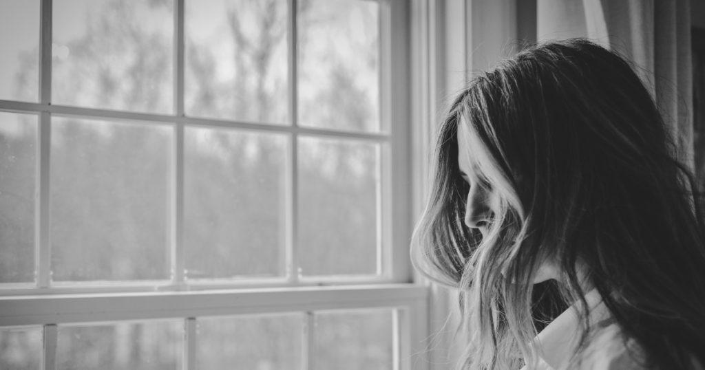 5 técnicas para o gerenciamento do estresse