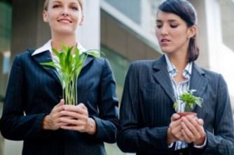 6 dicas de como lidar com pessoas invejosas no trabalho