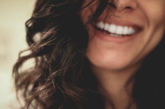 6 segredos para ter mais felicidade na vida