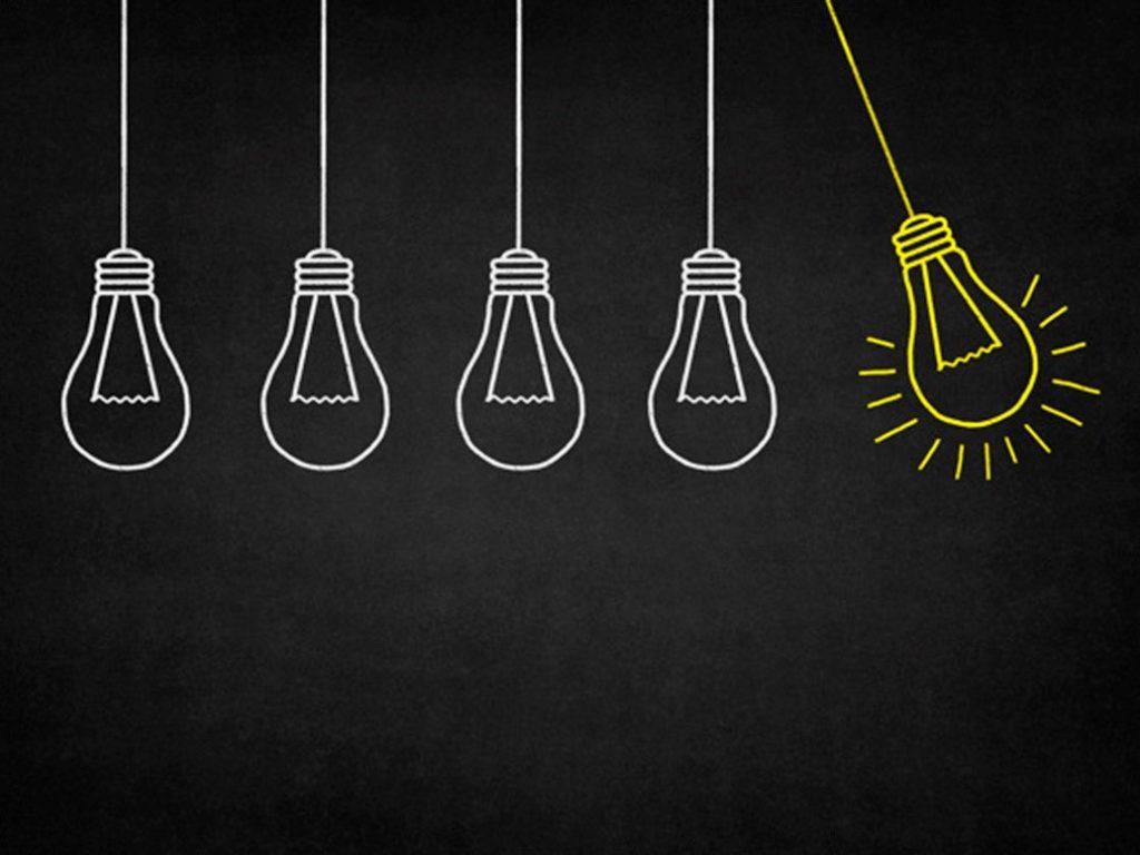 7 dicas de levar a inovação para o trabalho
