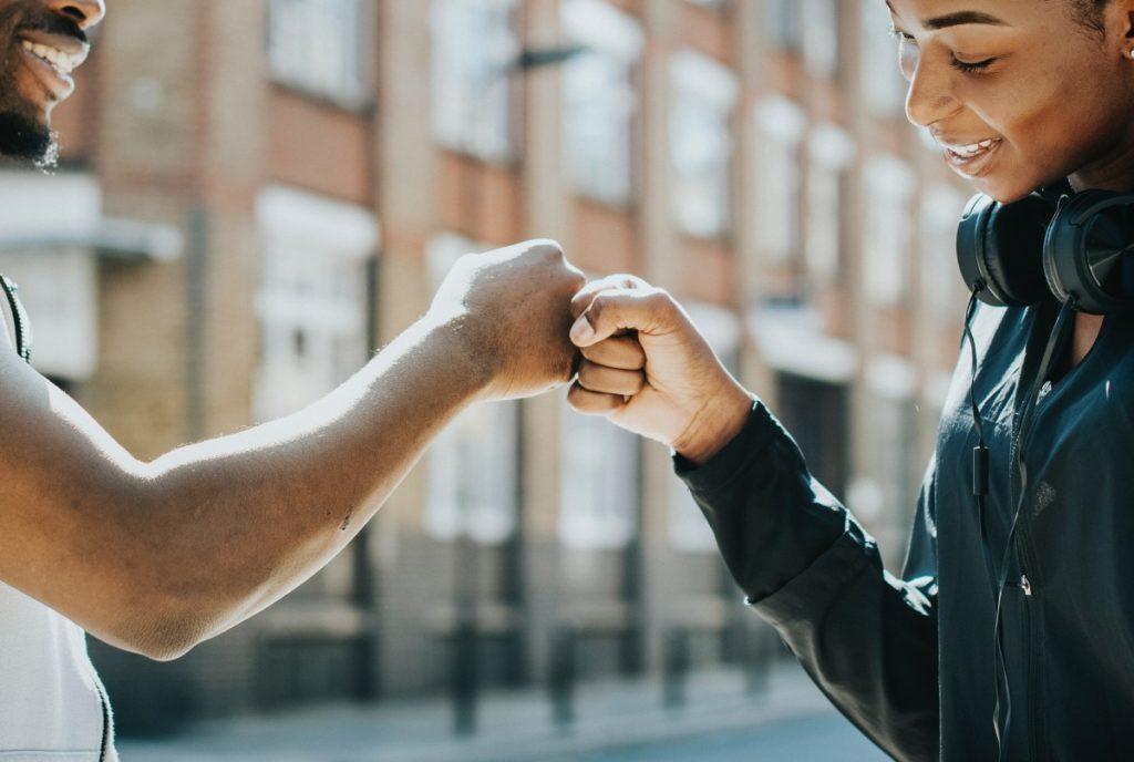7 Resoluções para Melhorar o Relacionamento Pessoal ou Profissional