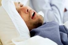 Como um psicólogo pode ajudar na apneia do sono
