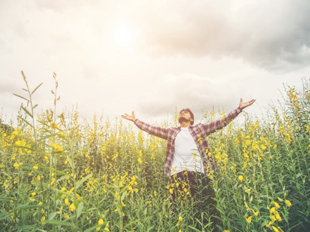 Autoconhecimento: o que é e como a terapia pode incentivá-lo