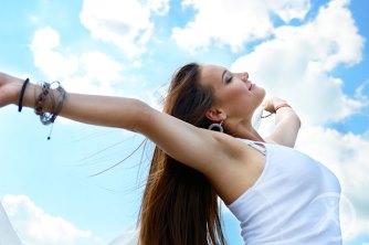Autoestima: é possível ser plenamente feliz e satisfeito consigo mesmo?