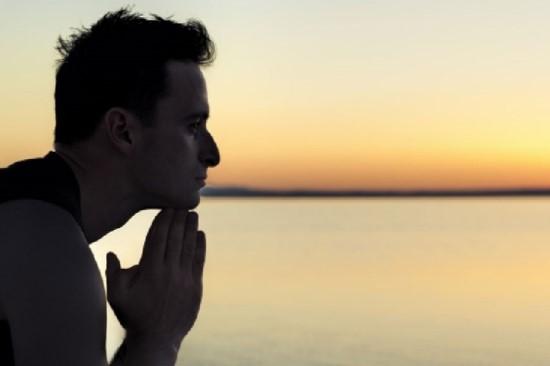 Avaliando a Eficácia da Psicoterapia