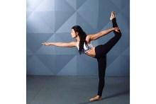 5 benefícios psicológicos da atividade física
