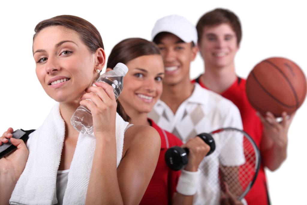 Benefícios Psicológicos das Atividades Físicas