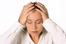 Cansaço mental: como cuidar