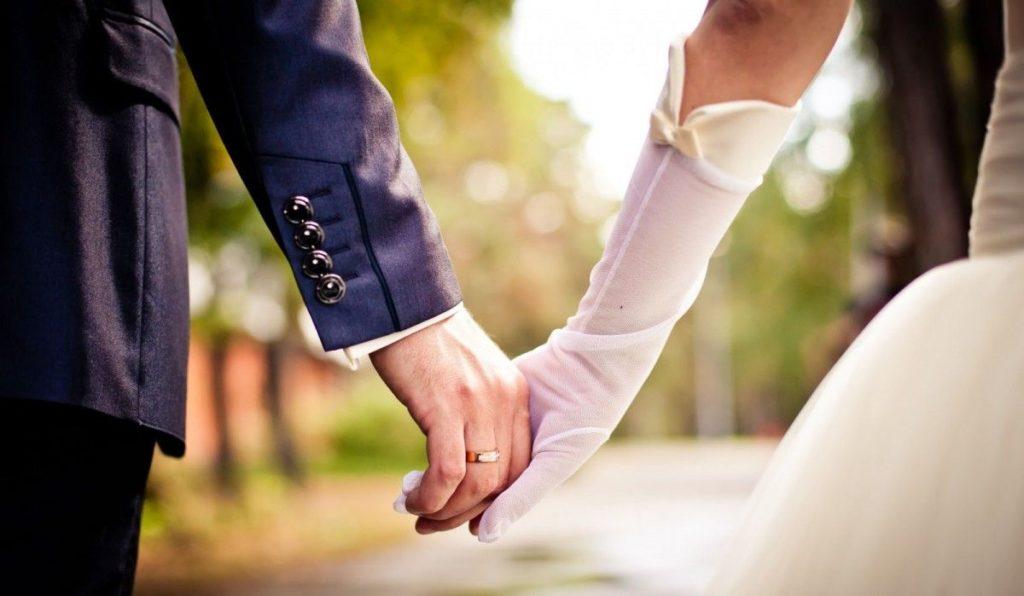 Casamento versus Trabalho