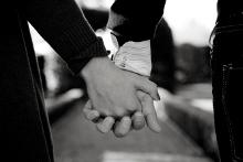 Como a terapia de Casal pode ajudar você a salvar o seu casamento?