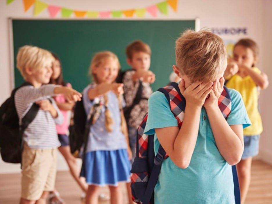 Como a terapia pode ajudar vítimas de bullying na escola