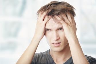 Como identificar a ansiedade