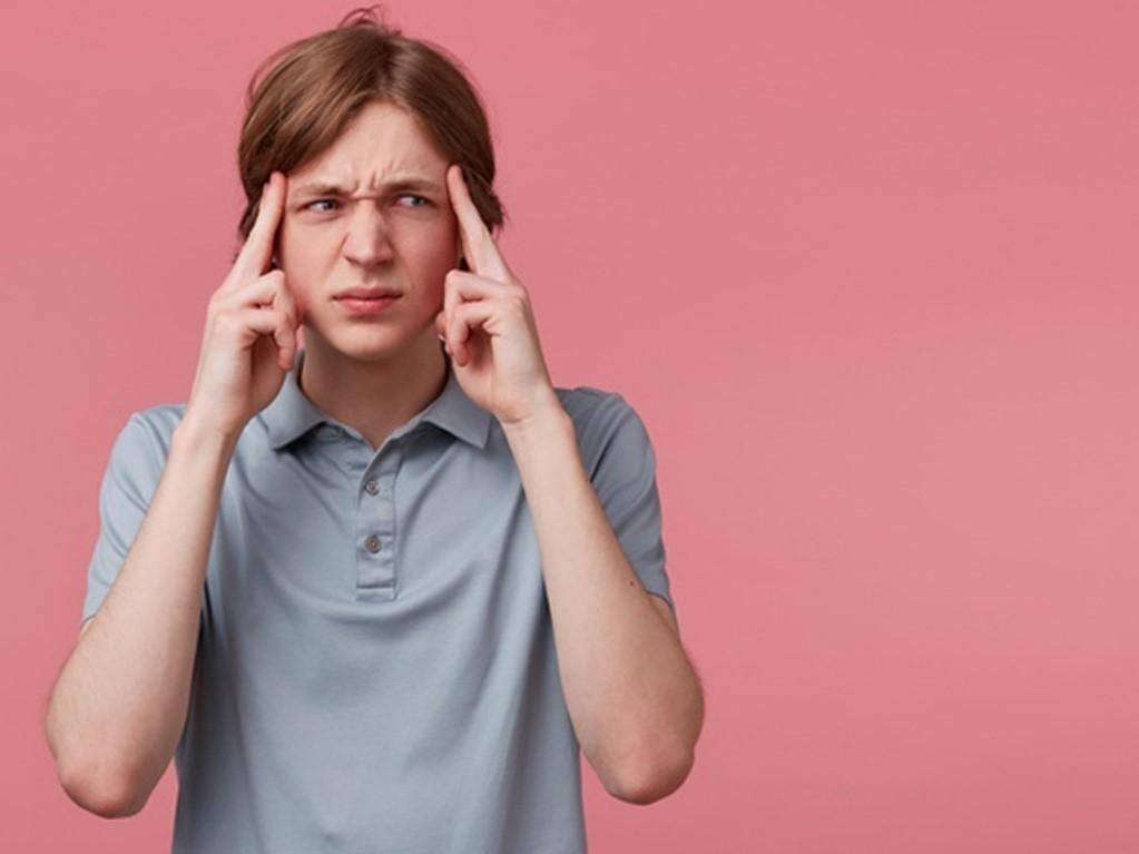 Como lidar com TDAH na vida adulta