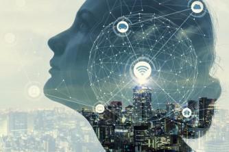 Como o mundo digital afeta a mente
