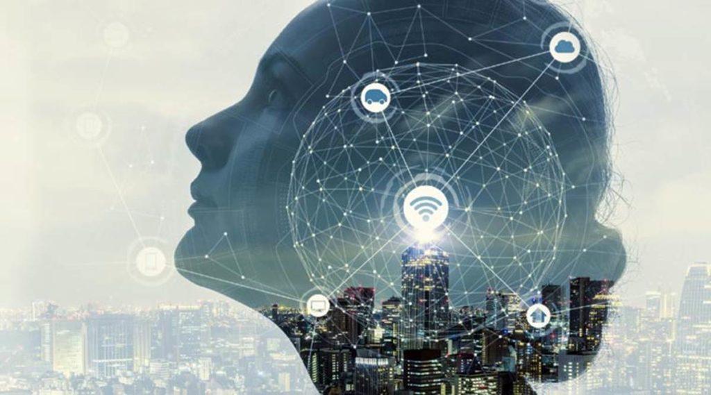 Como o Mundo Digital nos afeta