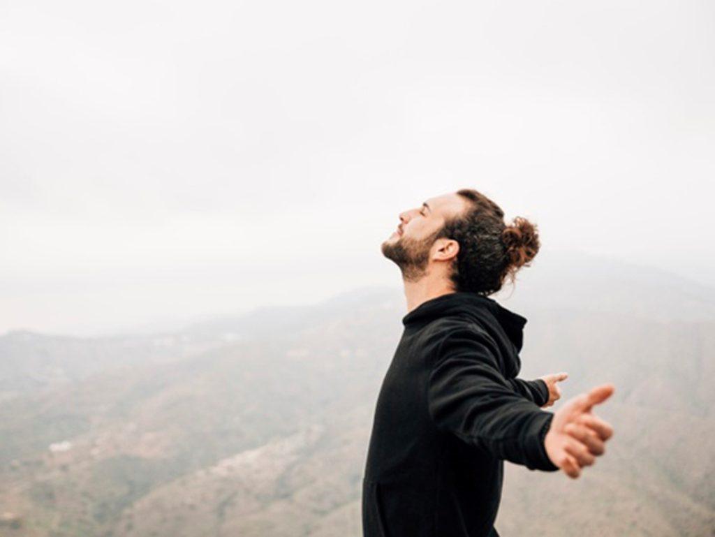 Como praticar o desapego e recuperar a liberdade