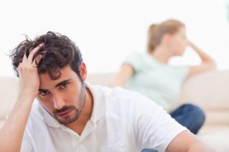 Como respeitar o espaço de cada um nos relacionamentos