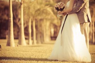 Como saber se é a hora certa para o casamento