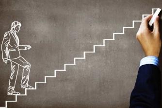 Como se destacar e subir de cargo na empresa