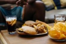 Como tratar um distúrbio alimentar