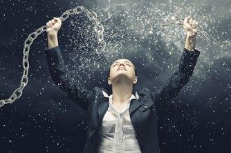 Crenças e Limitações