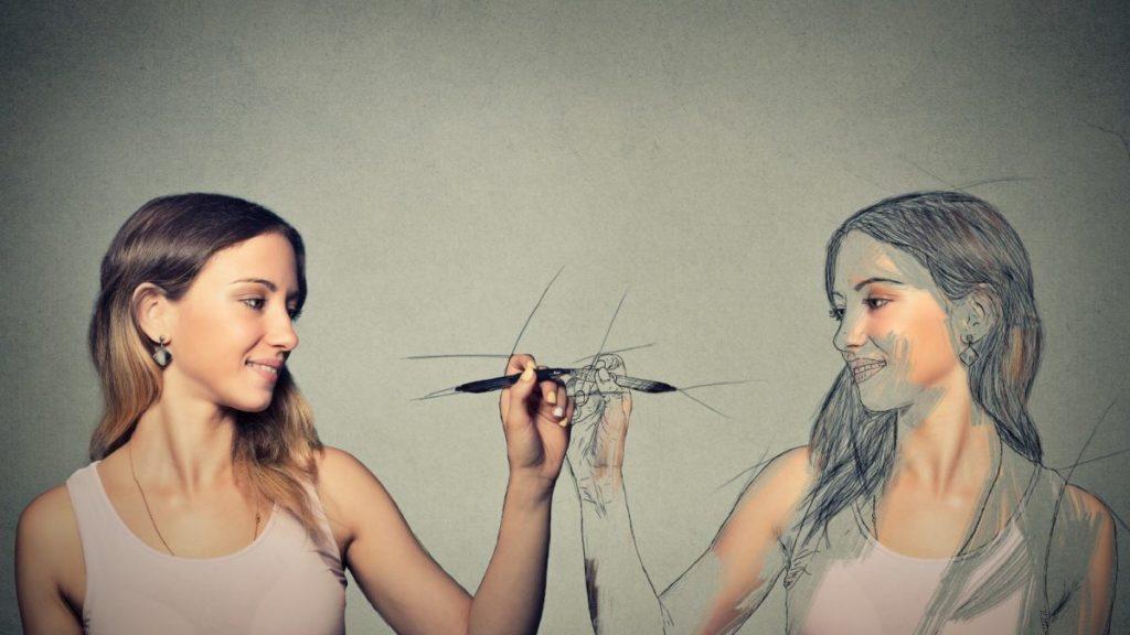 Benefícios do autoconhecimento