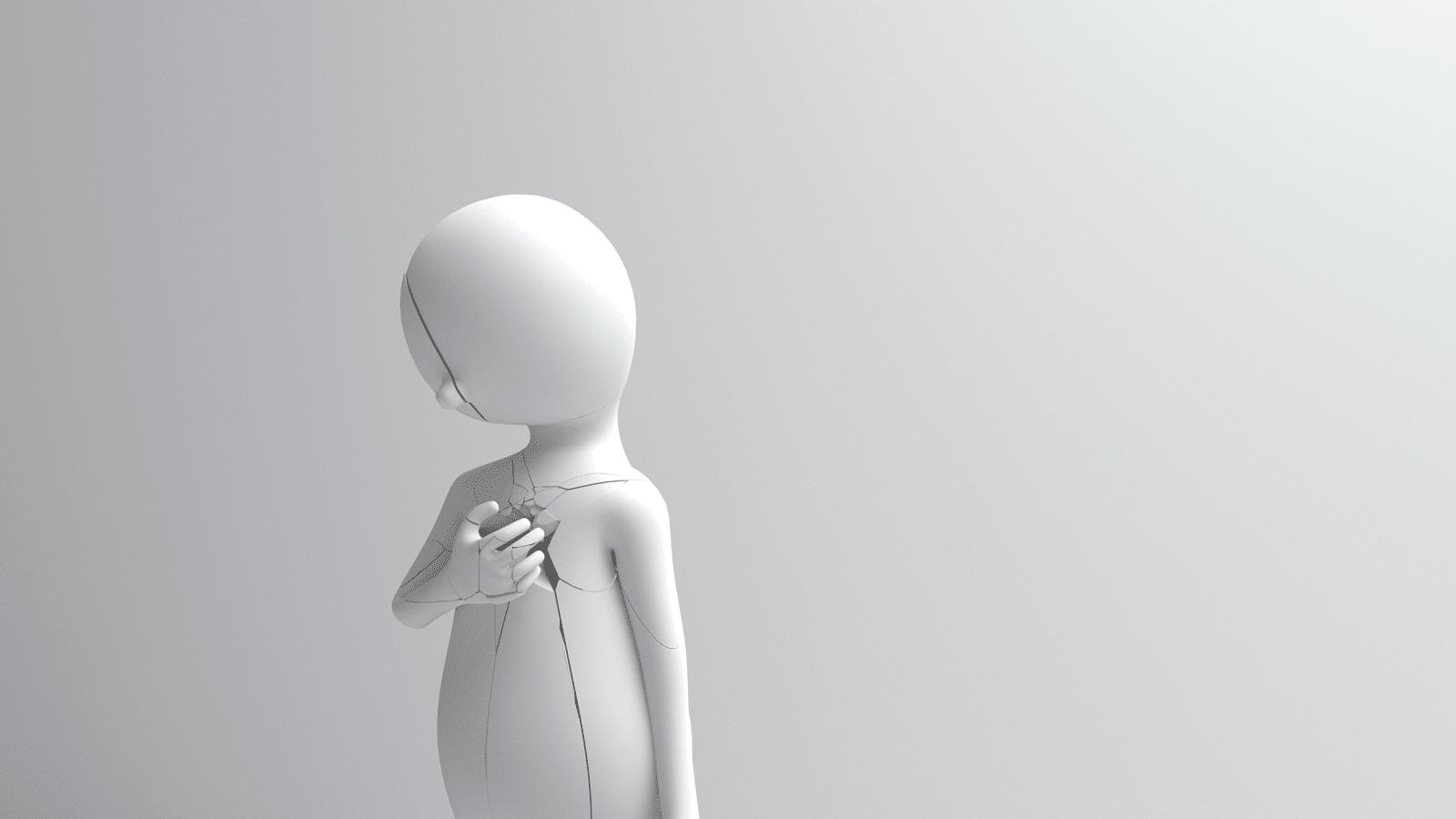 Culpa | Psicólogo em São Paulo