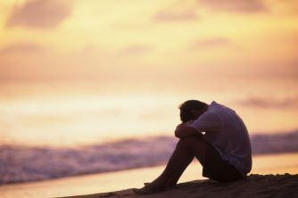 Depressão Tratamento
