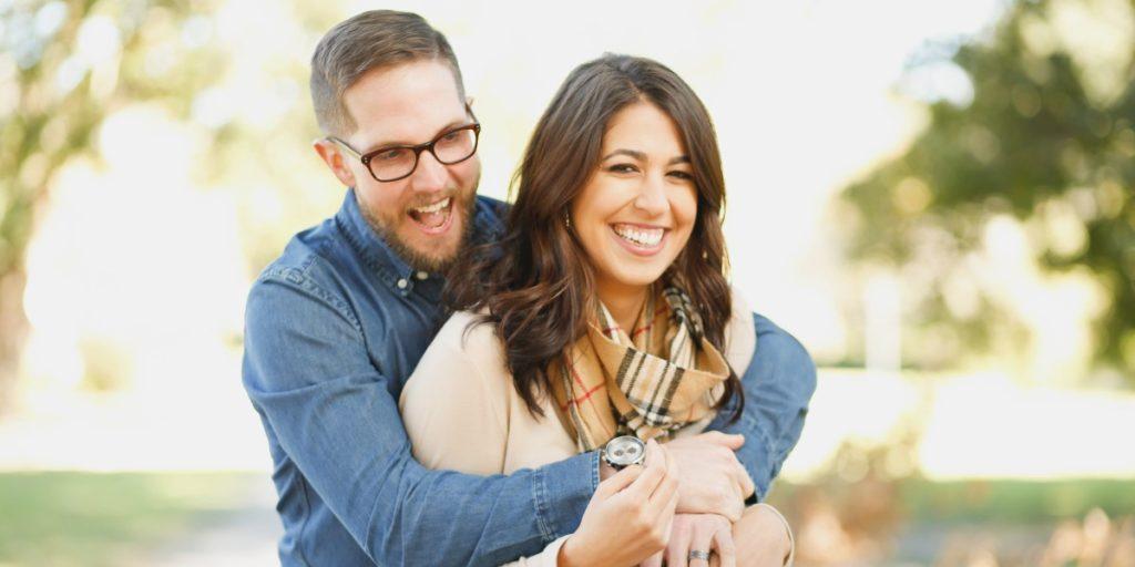 Como escolher um namorado - Psicologia
