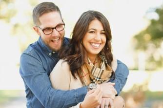 Dicas do psicólogo de como escolher um namorado