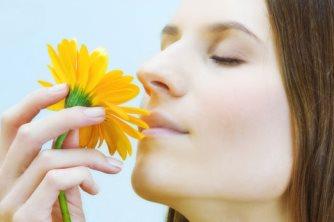 Dicas simples para alcançar o bem-estar