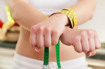 Distúrbio alimentar: como identificar