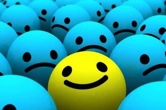 É possível ser plenamente feliz?