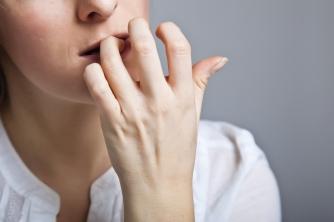 É possível uma vida sem estresse?