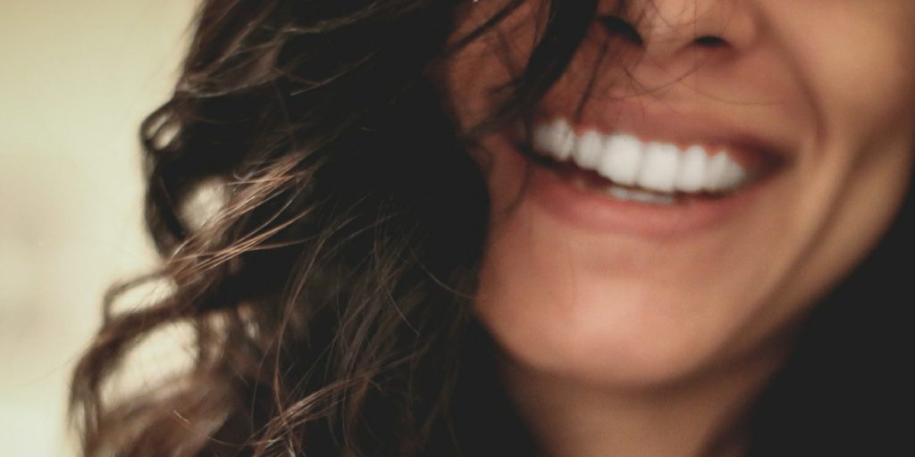 Segredos para ter mais felicidade na vida