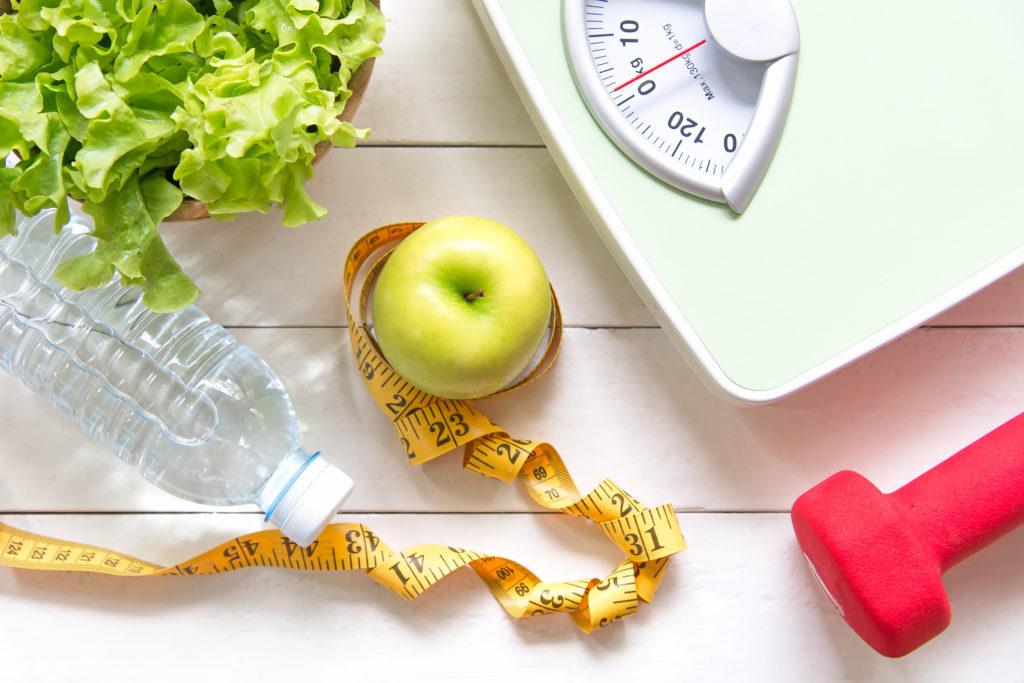 Emagrecer, Dieta e Terapia Cognitivo-Comportamental