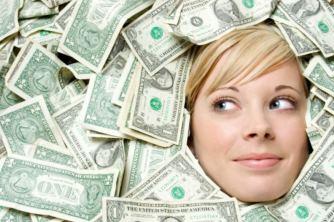Entenda como as finanças pessoais estão ligadas à felicidade