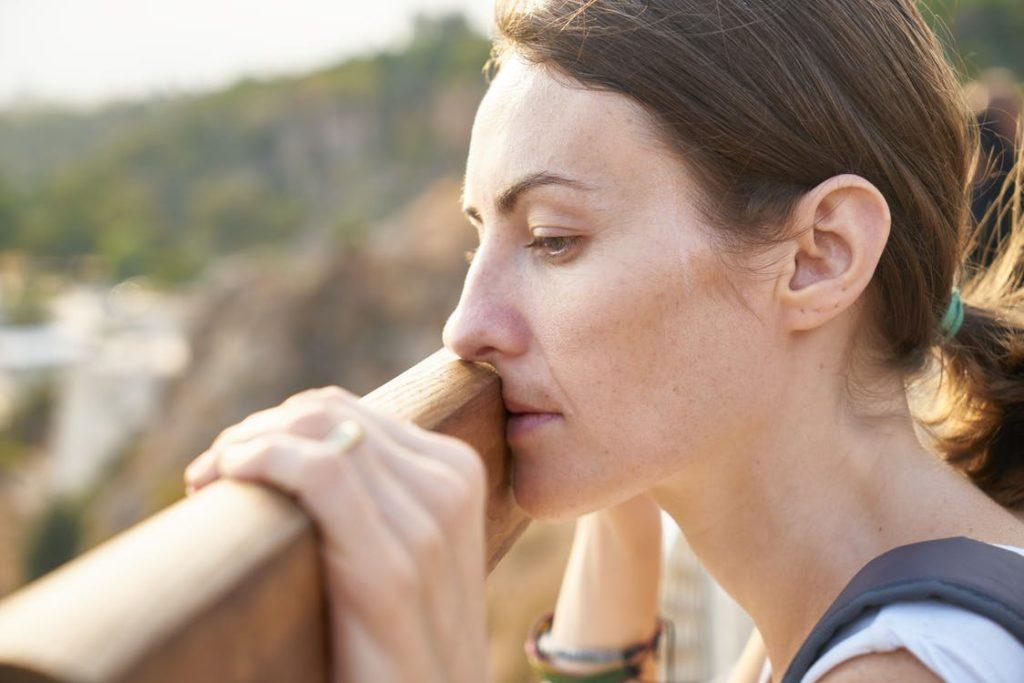 Ativação Comportamental em casos de Depressão
