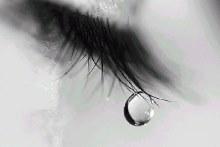 Estou sofrendo por amor