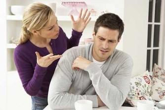Estresse antes do casamento: como aliviar essa tensão